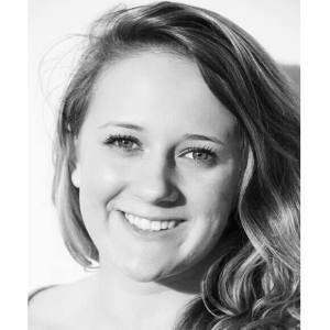 Rebecca Forsyth